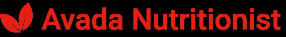 logo-nutritionist-big@2x